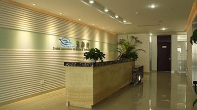 深圳市通翔企业管理顾问有限公司